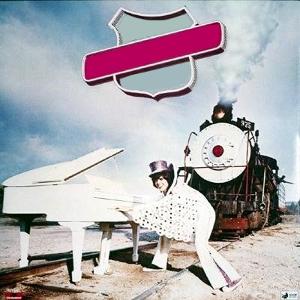 Donny Osmond - Disco Train (1976)
