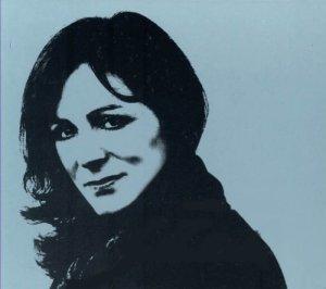 Mary Black - Full Tide (2005)