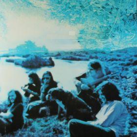Sandy Coast - Sandy Coast (1970)