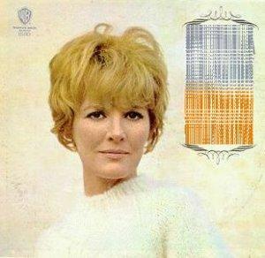 Petula Clark - Downtown (1965)
