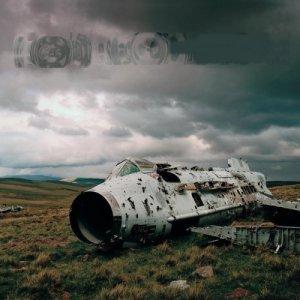 Suede - Sci-fi lullabies (1997)