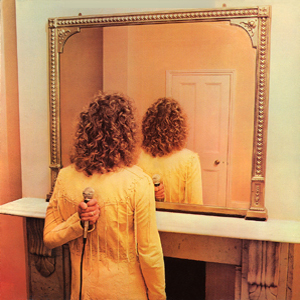 Roger Daltrey - One of the Boys (1977)