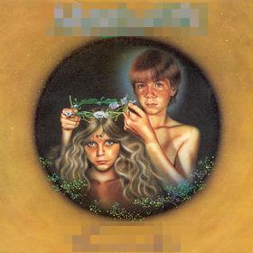 Marillion - Lavender (1985)