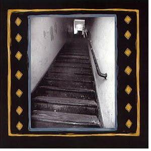 Swell - 41 (1993)