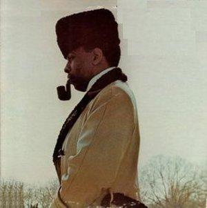 William Bell - Bound to Happen (1969)