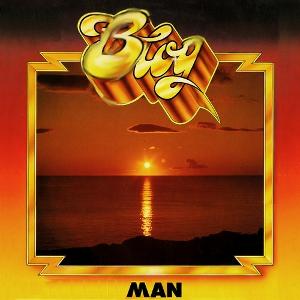 Eloy - Dawn (1976)
