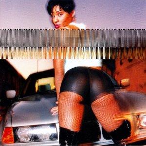 Adina Howard - Do You Wanna Ride? (1995)