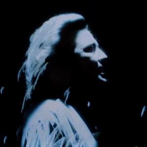 Mick Jones - Mick Jones (1989)