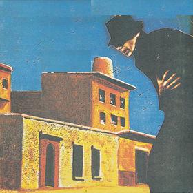 Herman Brood & His Wild Romance - Yada Yada (1988)