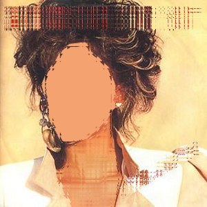 Sheila E. - The Belle of St. Mark (1984)