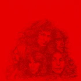 Rainbow - Long Live Rock 'N' Roll (1978)