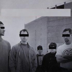 Bad Religion - Stranger Than Fiction (1994)