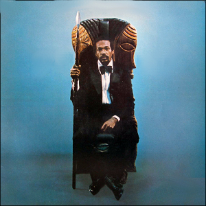 Eddie Kendricks - People...Hold On (1972)