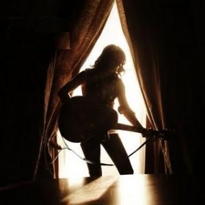 Brandi Carlile – Give up the ghost (2009)