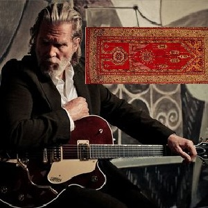 Jeff Bridges - Jeff Bridges (2011)