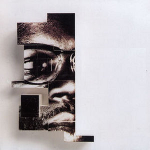 Soul II Soul - Vol. III / Just Right (1992)