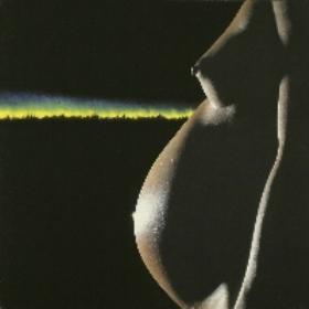 Massada - Baru (1981)