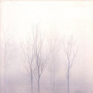 Fleetwood Mac - Bare Trees (1972)