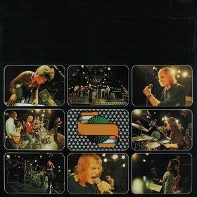 Cuby & The Blizzards - Afscheidsconcert (1974)