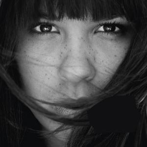 Maria Mena - Viktoria (2011)