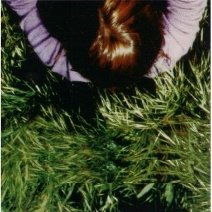 The Juliana Hatfield Three - Become What You Are (1993)