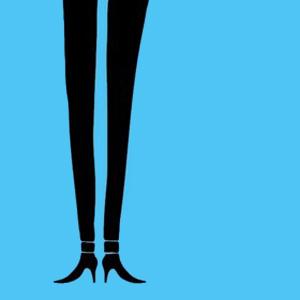 Le Le - Skinny Jeans (2008)