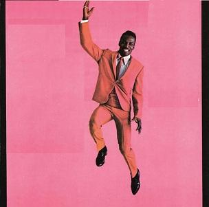 Wilson Pickett - The Exciting Wilson Pickett (1966)