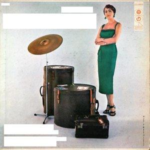 Rita Reys - The Cool Voice of Rita Reys (1956)