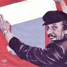 Joop Doderer - Maling aan Joop (1977)