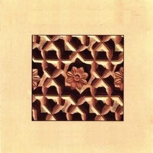 Robert Rich - Geometry (1991)