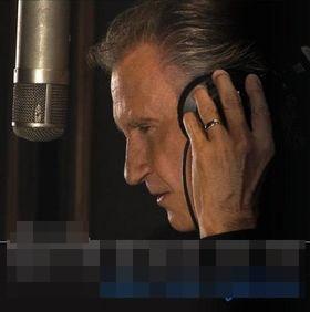 Bill Medley - Damn Near Righteous (2007)