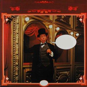 Rijk de Gooyer - Roept u maar!! (1976)