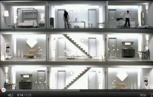 Bryan Adams ft. Melanie C. – When You're Gone (1998)