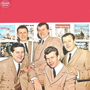 De Heikrekels - Johnny Hoes presenteert De Heikrekels ! (1967)