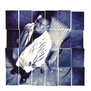 Ravi Coltrane - Moving Pictures (1998)