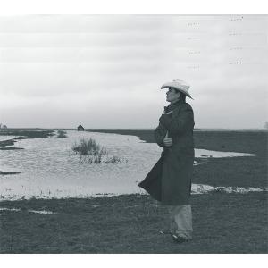 Frédérique Spigt - Land (2011)