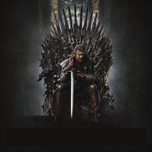 Ramin Djawadi - Game of Thrones (2011)