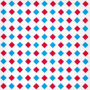Frank Boeijen Groep - 1 / Frank Boeijen Groep (1981)