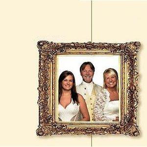 Opera Familia - Il Canto (2011)