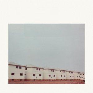 Real Estate - Days (2011)