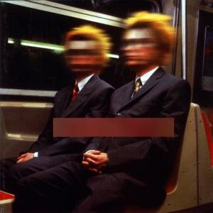 Pet Shop Boys - Nightlife (1999)