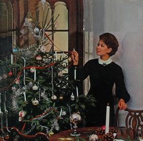 Anneke Grönloh - Kerstmis met Anneke (1963)