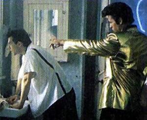 Val Kilmer - True Romance (1993)
