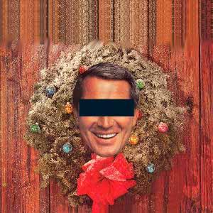 Perry Como - The Perry Como Christmas Album (1968)