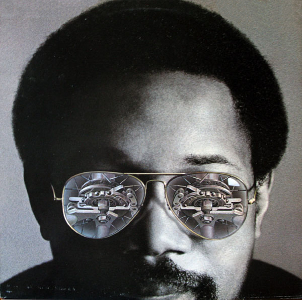 Billy Cobham - Inner Conflicts (1977)