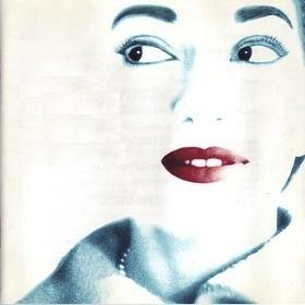 Maria Callas - The Voice of the Century (1997)