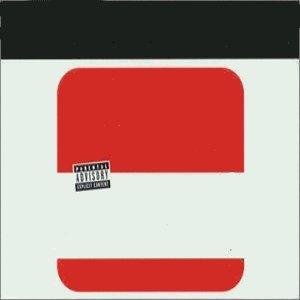 Eminem - My name is (1999)