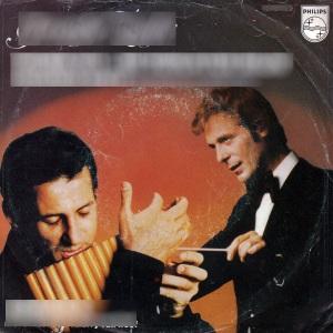 Gheorghe Zamfir - Thema uit 'De verlaten mijn' (1978)