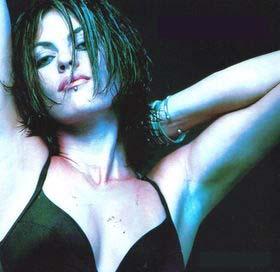 Dilana Smith - Do You Now (2000)