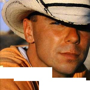 Kenny Chesney - When the Sun Goes Down (2004)